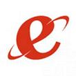 泰豪科技logo