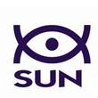 大连圣亚logo
