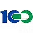 益佰制药logo