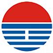 *ST中孚logo
