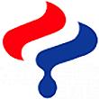 光明乳业logo