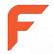 方正科技logo