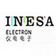 云赛智联logo