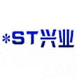 广汇物流logo