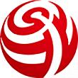 市北高新logo