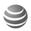 汇通能源logo