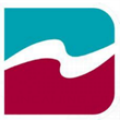 大众交通logo