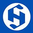 丰华股份logo