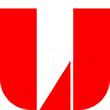 国新能源logo