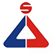 氯碱化工logo