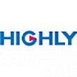 海立股份logo