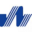 华鑫股份logo