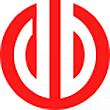 嘉宝集团logo