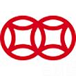 华谊集团logo
