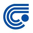 复旦复华logo