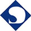 申达股份logo