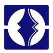 华建集团logo