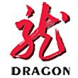 龙头股份logo