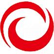 浙数文化logo