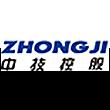 ST富控logo