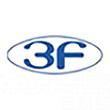 三爱富logo