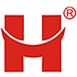 新黄浦logo