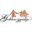 浦东金桥logo