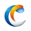 号百控股logo