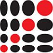 申能股份logo