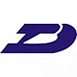 同达创业logo