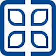城投控股logo