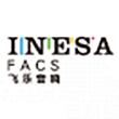 飞乐音响logo