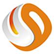 游久游戏logo