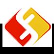 中安消logo