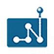 昂立教育logo