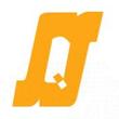 强生控股logo