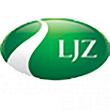 陆家嘴logo