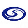 *ST瑞德logo