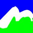 天目药业logo
