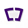 中华企业logo