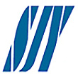 交运股份logo