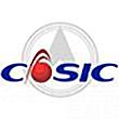 航天通信logo