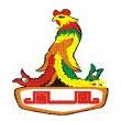 上海凤凰logo
