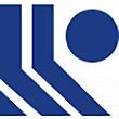 珠江实业logo