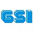 中船防务logo
