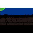 金龙汽车logo