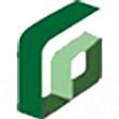 ST刚泰logo