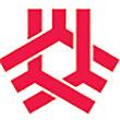 上海石化logo