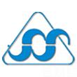 上海三毛logo