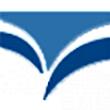 亚通股份logo